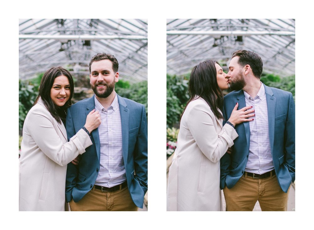 Cleveland Winter Engagement Session 2 22.jpg