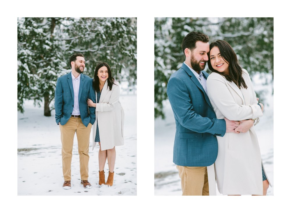 Cleveland Winter Engagement Session 2 28.jpg