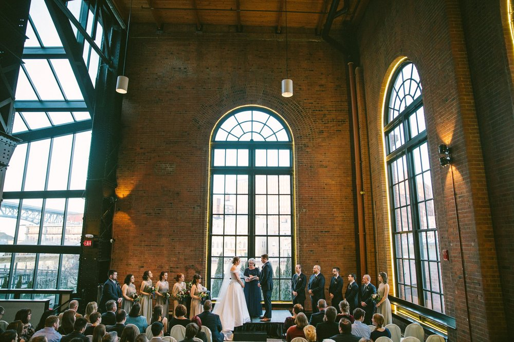 Windows on the RIver Wedding Photographer in Cleveland 2 16.jpg