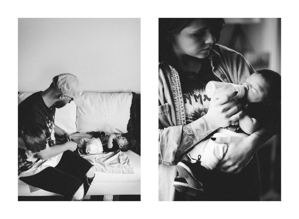 Cleveland Family Portrait Photographer  3.jpg