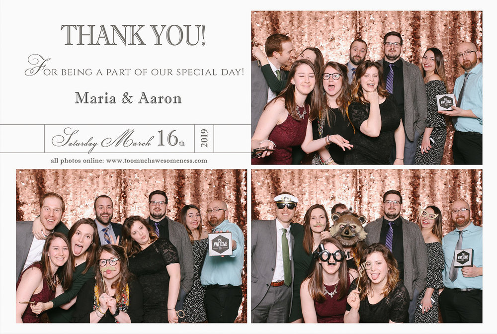 00076 Youngstown Photobooth Company.jpg