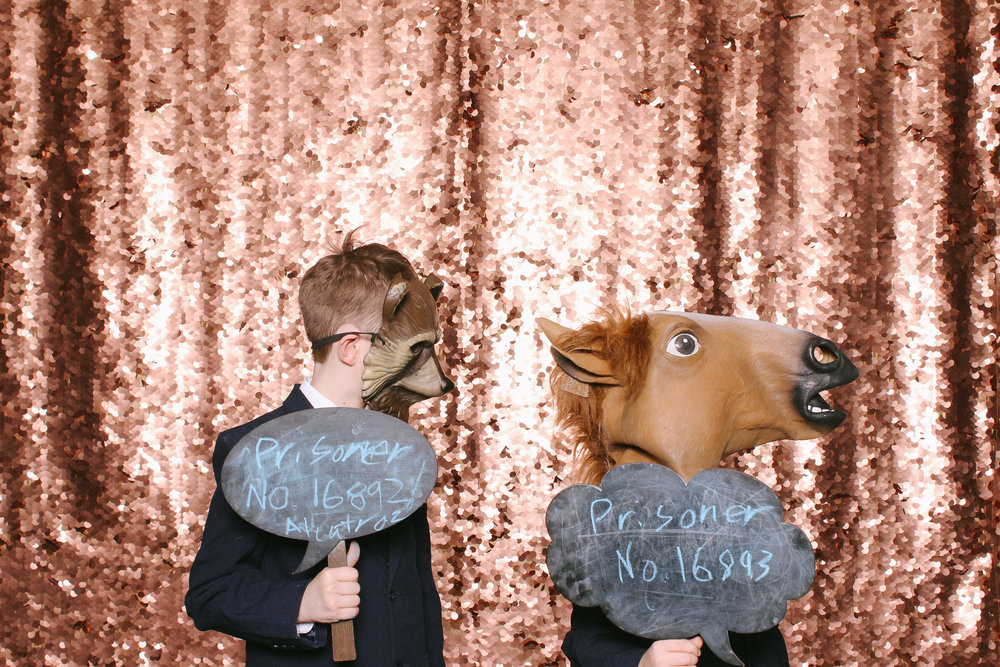 00142 Youngstown Photobooth Company.jpg