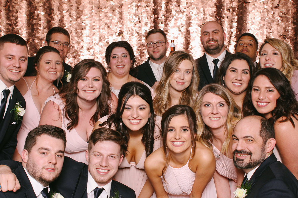 00173 Youngstown Photobooth Company.jpg