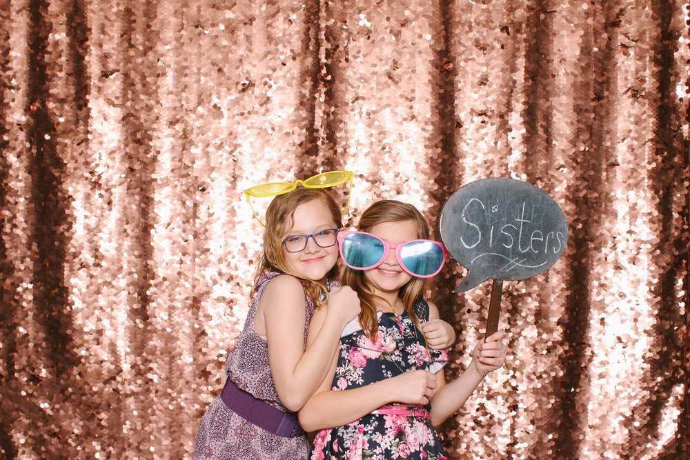 00218 Youngstown Photobooth Company.jpg