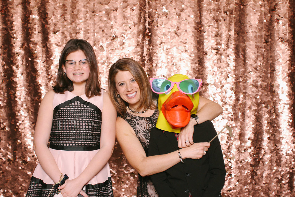 00238 Youngstown Photobooth Company.jpg