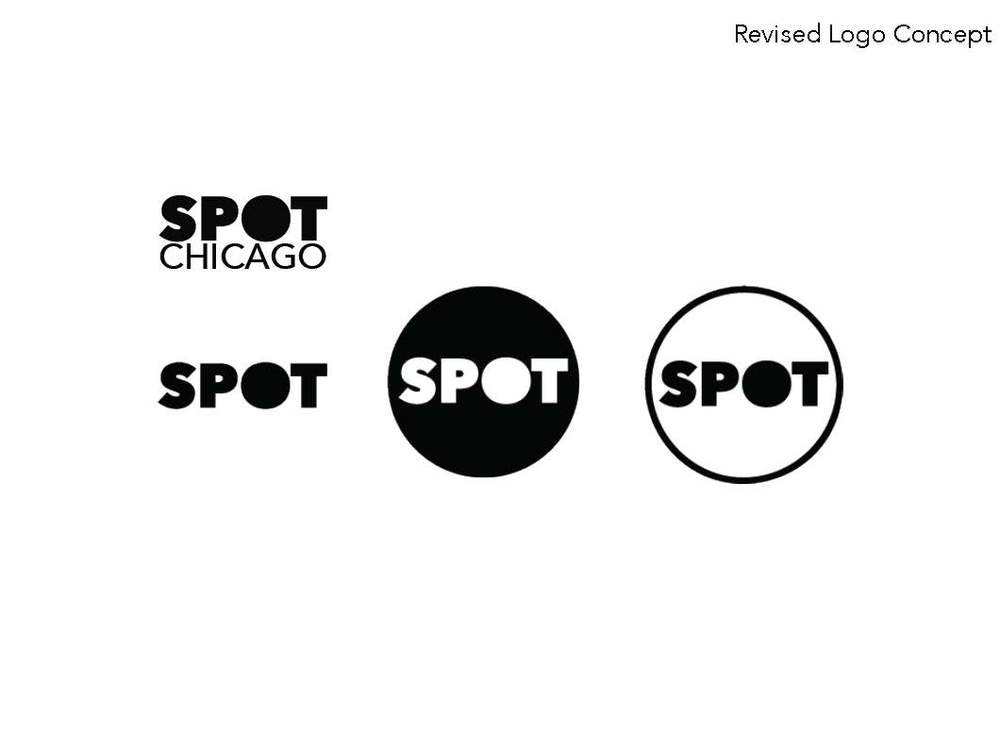 spot brand concepts_Page_06.jpg