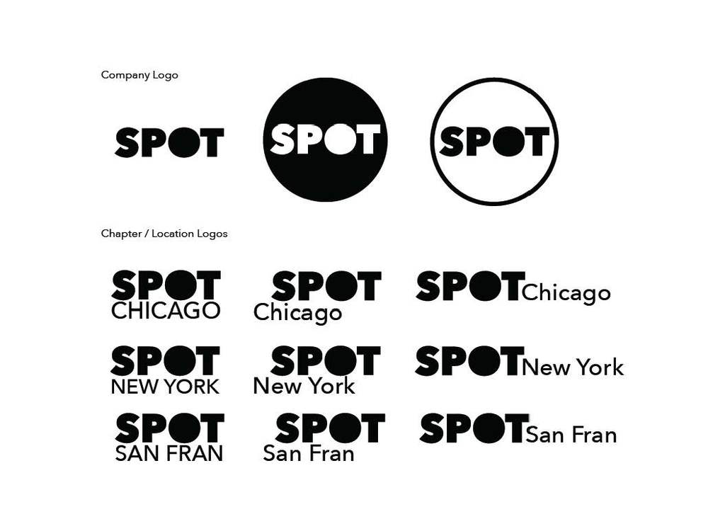 spot brand concepts_Page_07.jpg