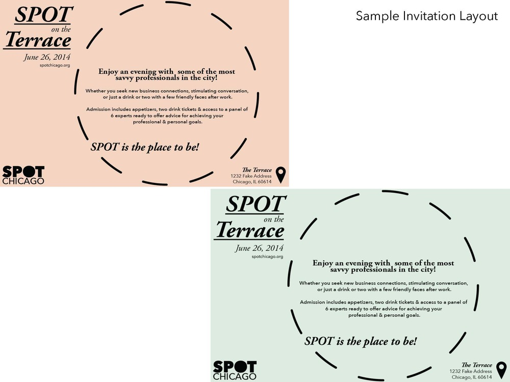 spot brand concepts_Page_13.jpg