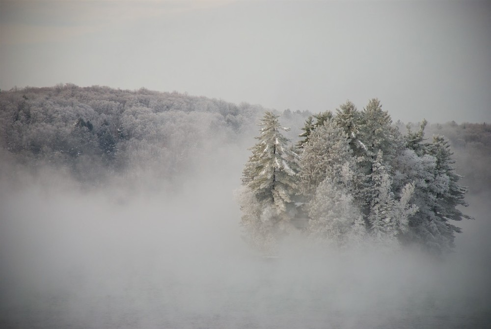 SnowyDay.jpg