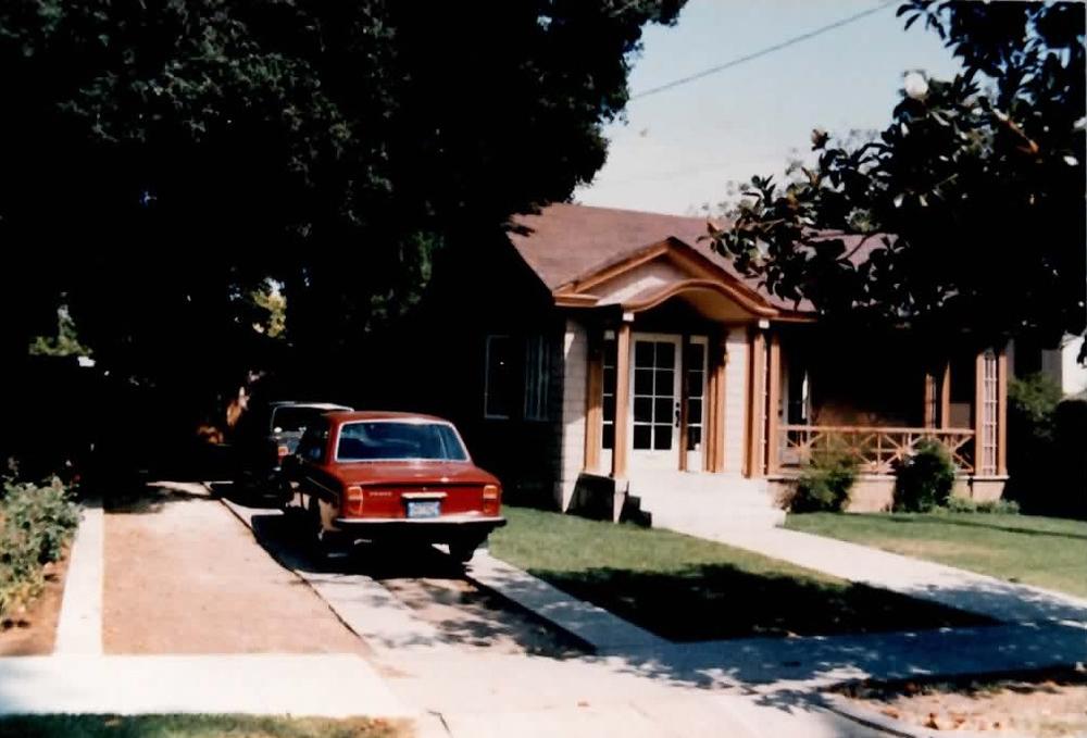 Original house pics.jpg