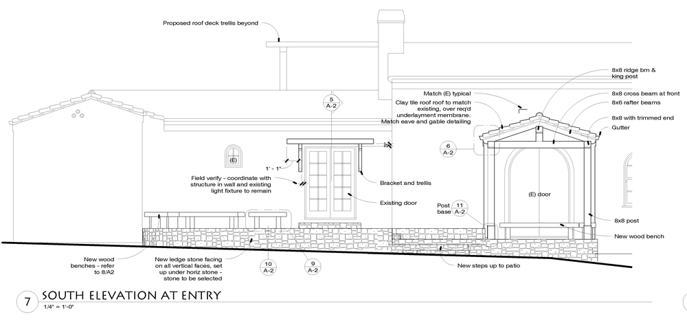 Entry Elevation drawing-1.jpg
