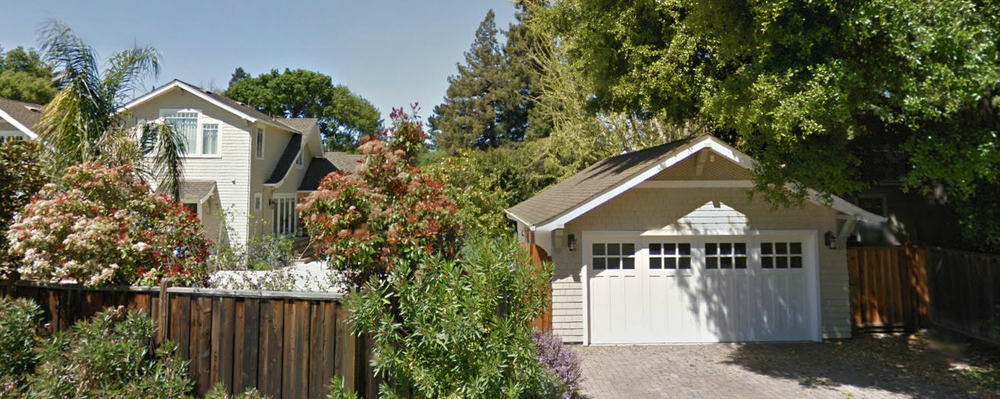 google garage.jpg