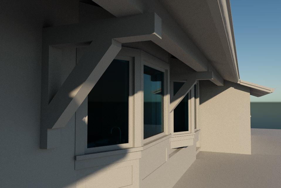 porch 2013-10-30.jpg