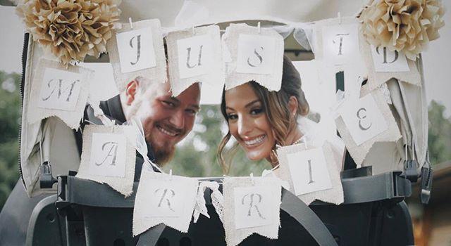 What an incredibly loving couple. Absolutely a joy to be with! Such a great wedding at @bridgesgolfcourse ⛳️ • • • #winnipeg #winnipegweddings #winnipegweddingphotography #manitobaweddings #winnipegweddingplanner #weddingvendors #winnipegsalon #wpg #wpgevents #manitoba #bridalfashion #winnipegmakeupartist #engagement #thedailywedding #gowpg #ywg #lovewinnipeg #exploremb #savethedate #bigdealweddingexpo #bigdayweddingex #weddinginspiration #weddingvideography #weddingvideographer #bridgesgolfcourse