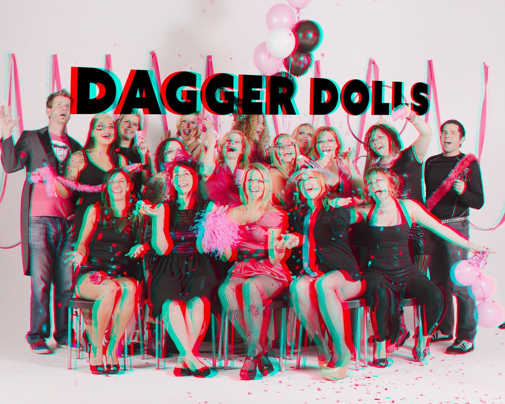 DD3Dtest.jpg