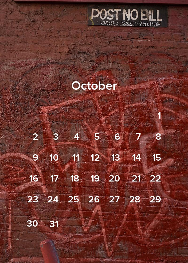 2016 Calendar October.jpg