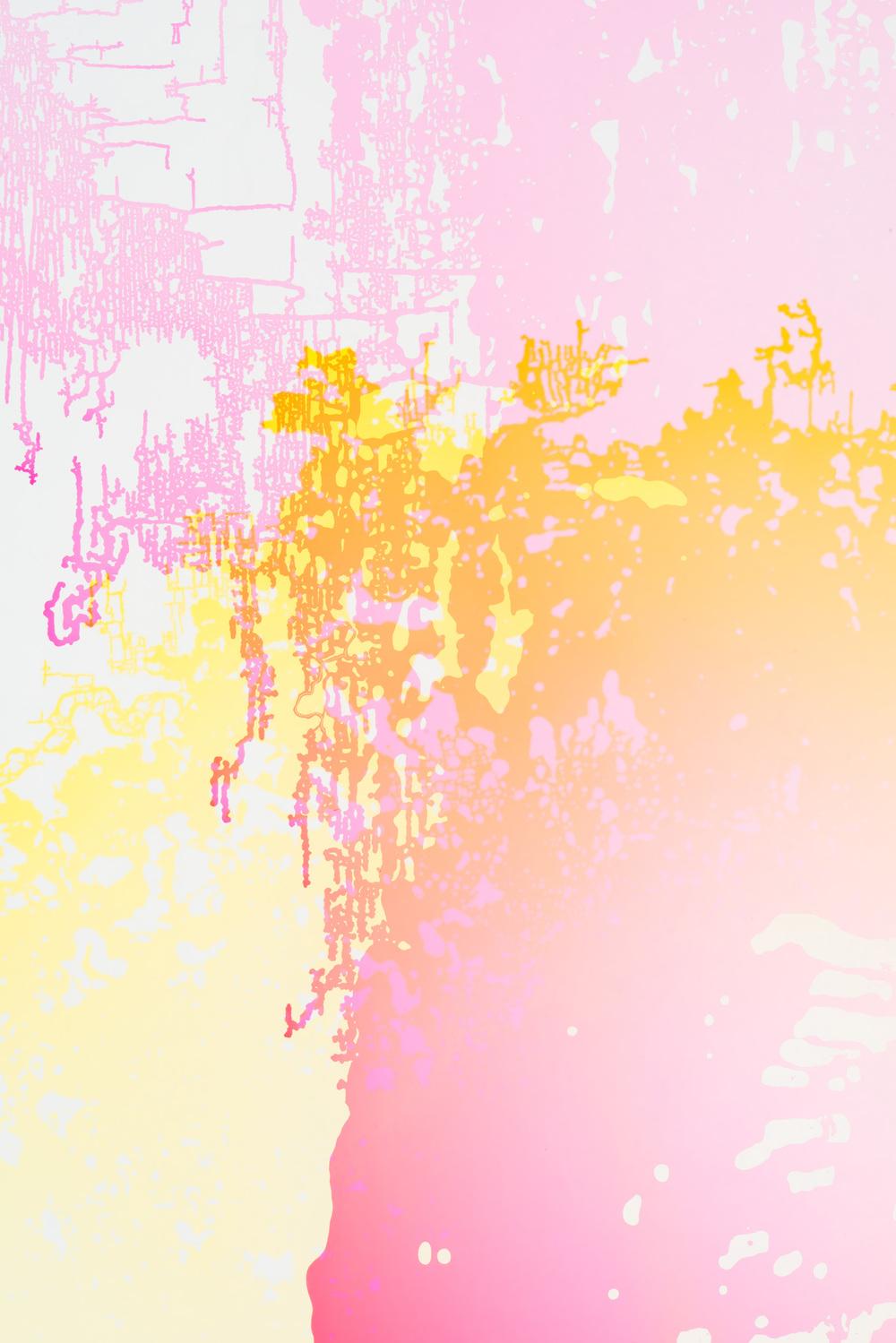 InkSpots_11446.jpg