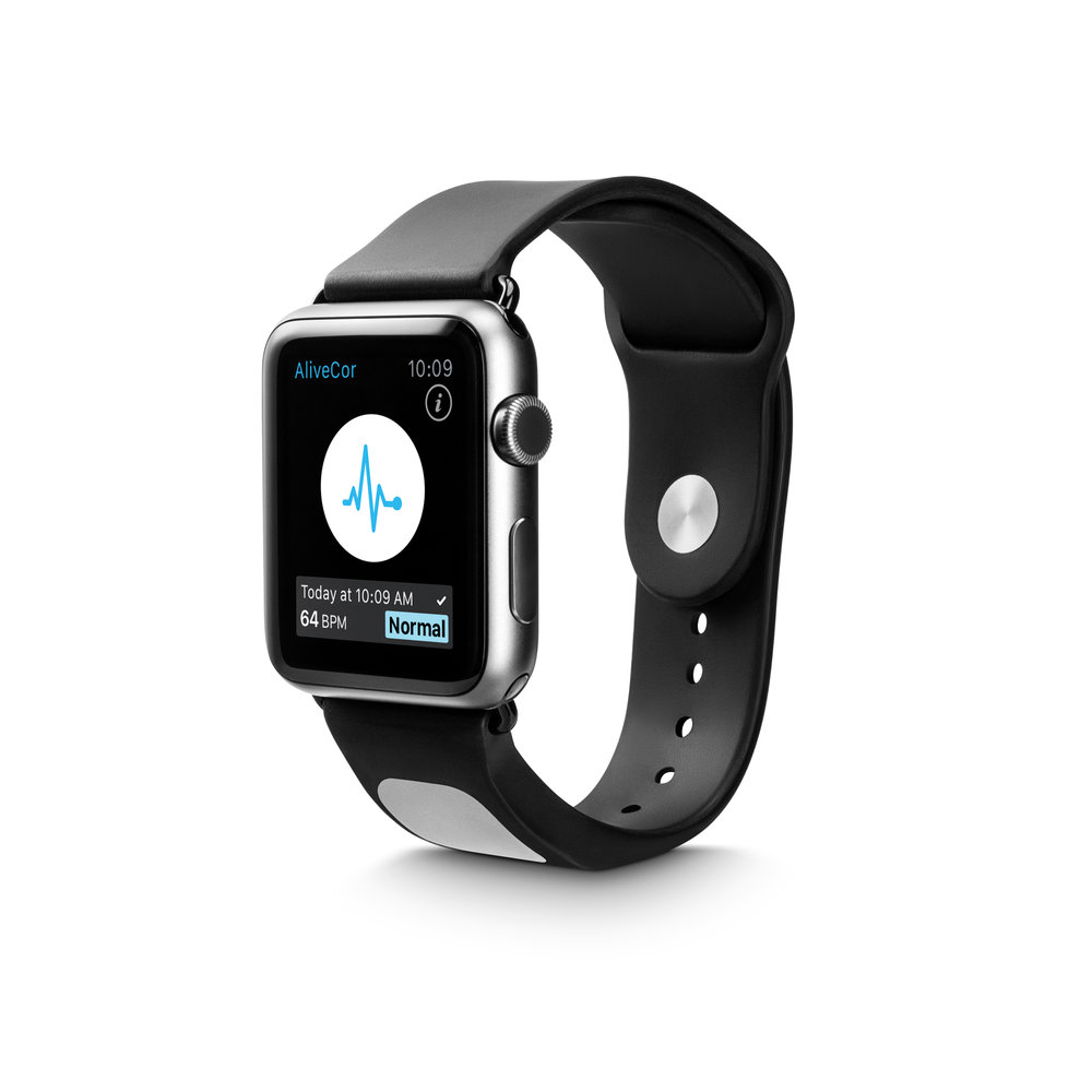 alivecor_studio_iwatch_F_Layered.jpg