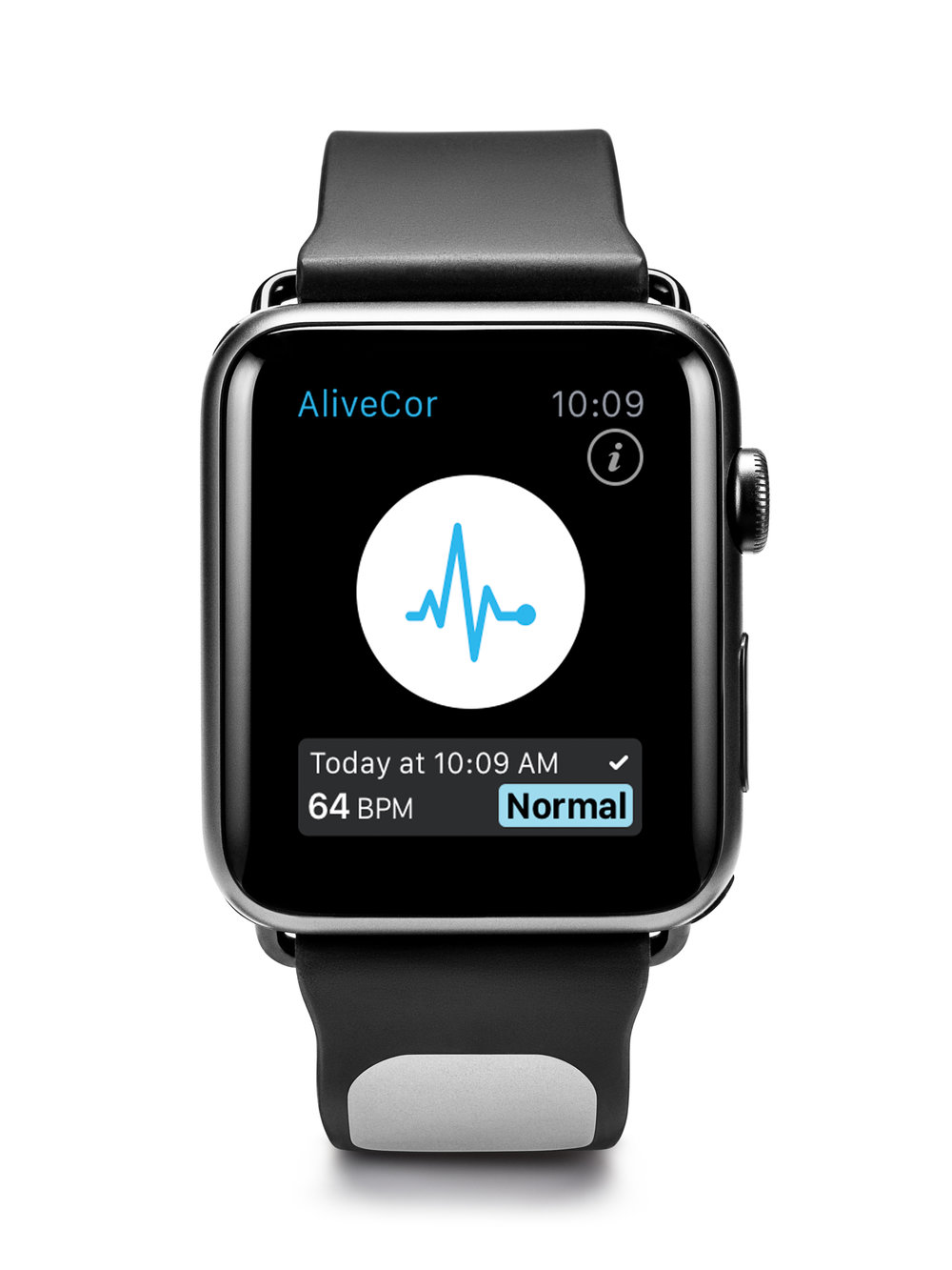 alivecor_studio_iwatch_front_F_Layered.jpg