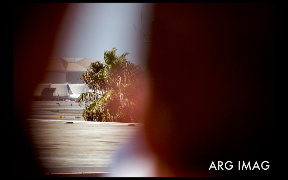(Nikon D60, Aperture)