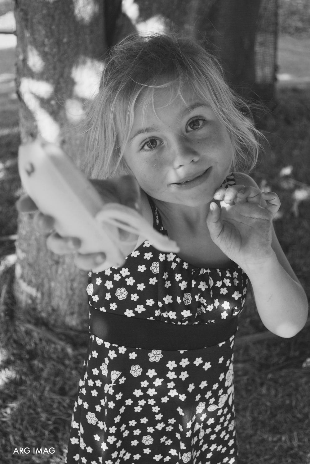 ARG_IMAG_Photography_Finley_6.jpg