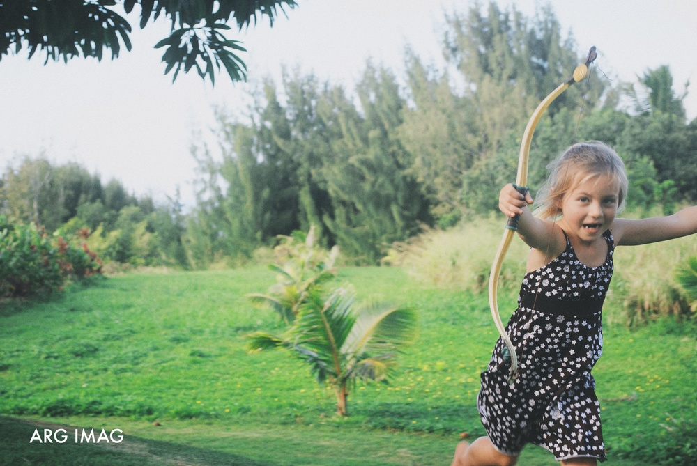 ARG_IMAG_Photography_Finley_11.jpg