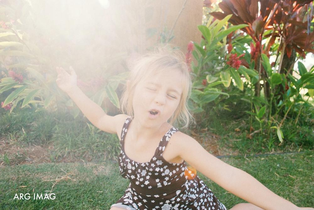 ARG_IMAG_Photography_Finley_15.jpg