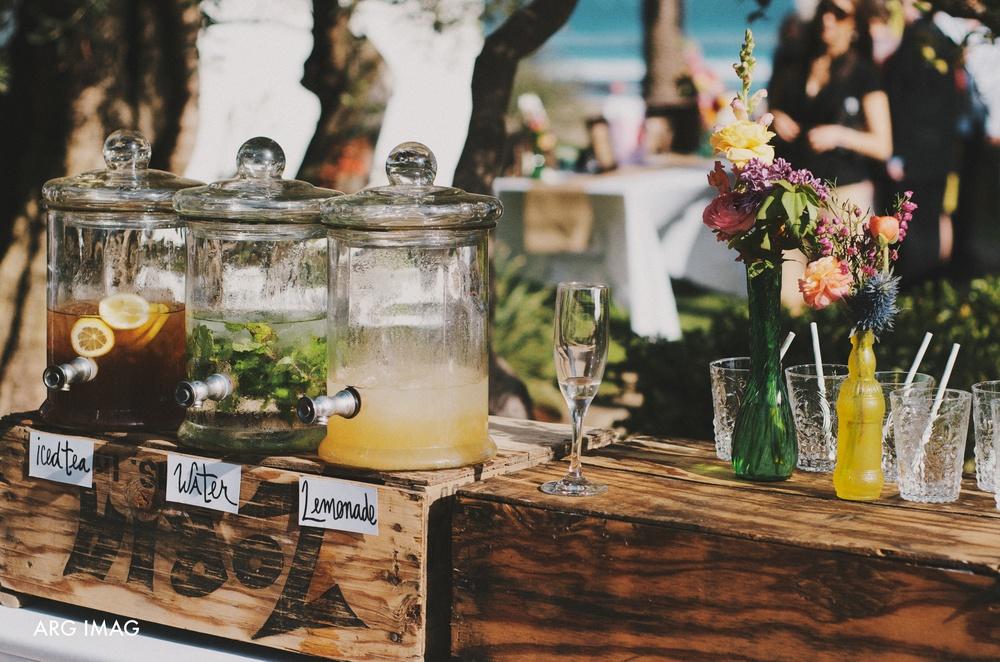 Nicki & Jay | Malibu Wedding | 4-6-13 (5).jpg