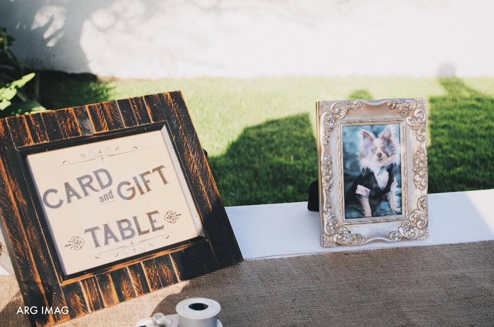 Nicki & Jay | Malibu Wedding | 4-6-13 (6).jpg