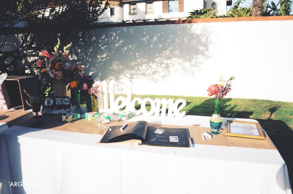 Nicki & Jay | Malibu Wedding | 4-6-13 (7).jpg