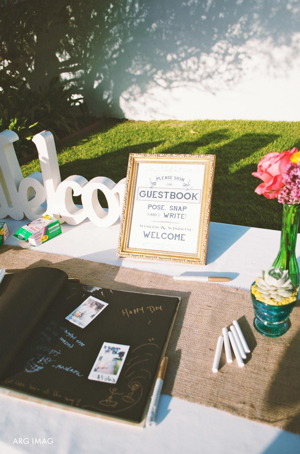 Nicki & Jay | Malibu Wedding | 4-6-13 (8).jpg