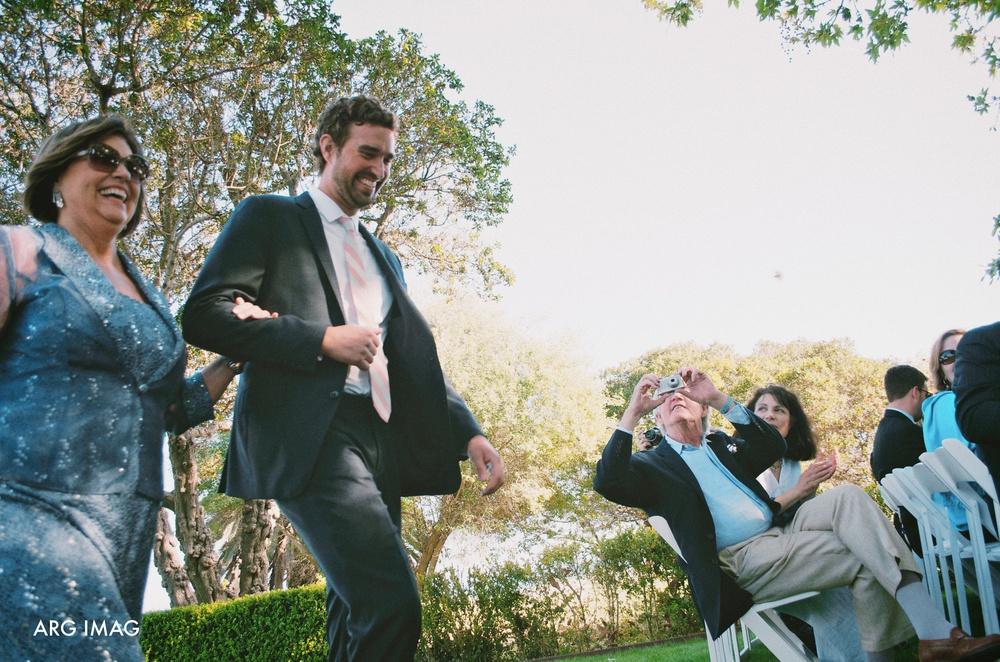 Nicki & Jay | Malibu Wedding | 4-6-13 (11).jpg