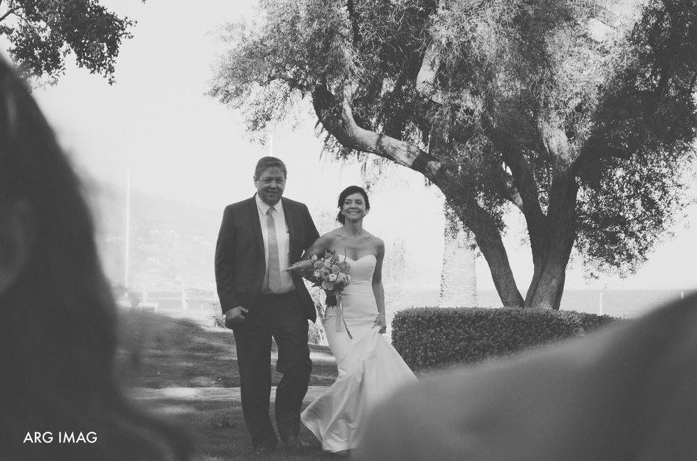 Nicki & Jay | Malibu Wedding | 4-6-13 (12).jpg