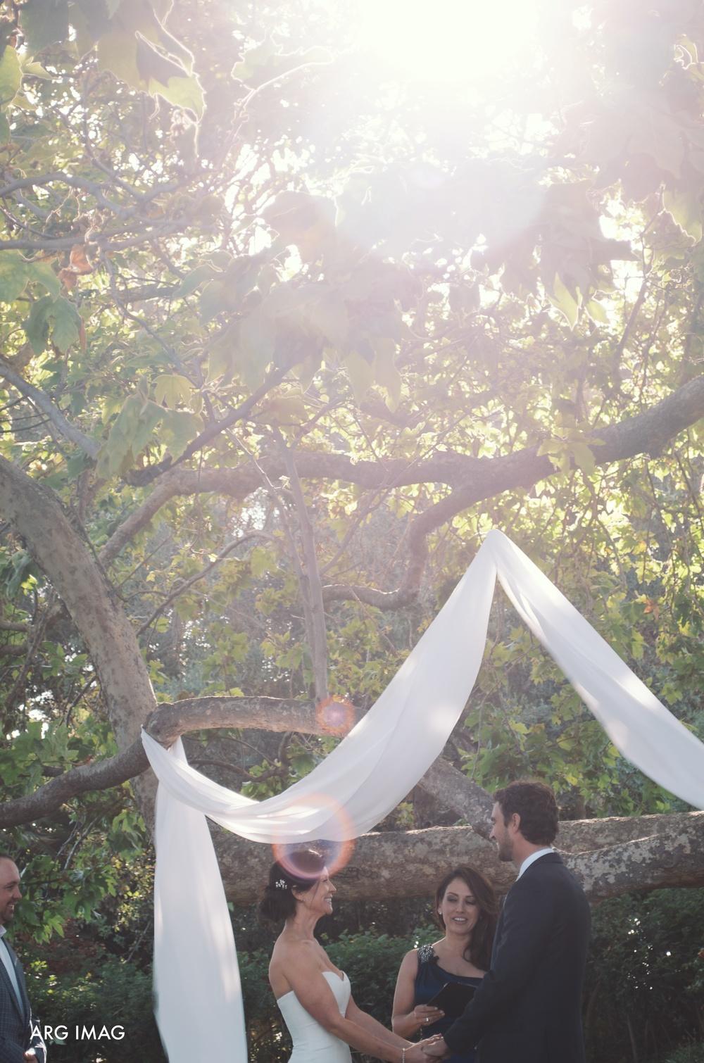 Nicki & Jay | Malibu Wedding | 4-6-13 (13).jpg