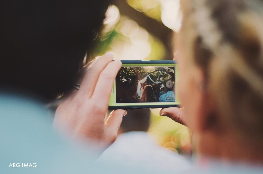 Nicki & Jay | Malibu Wedding | 4-6-13 (14).jpg