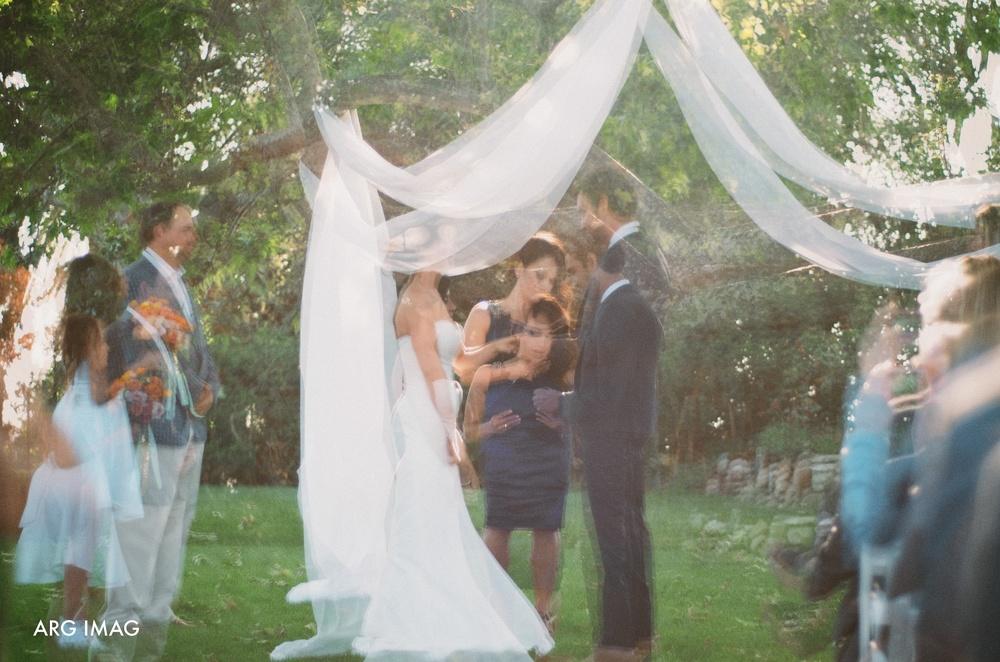 Nicki & Jay | Malibu Wedding | 4-6-13 (15).jpg