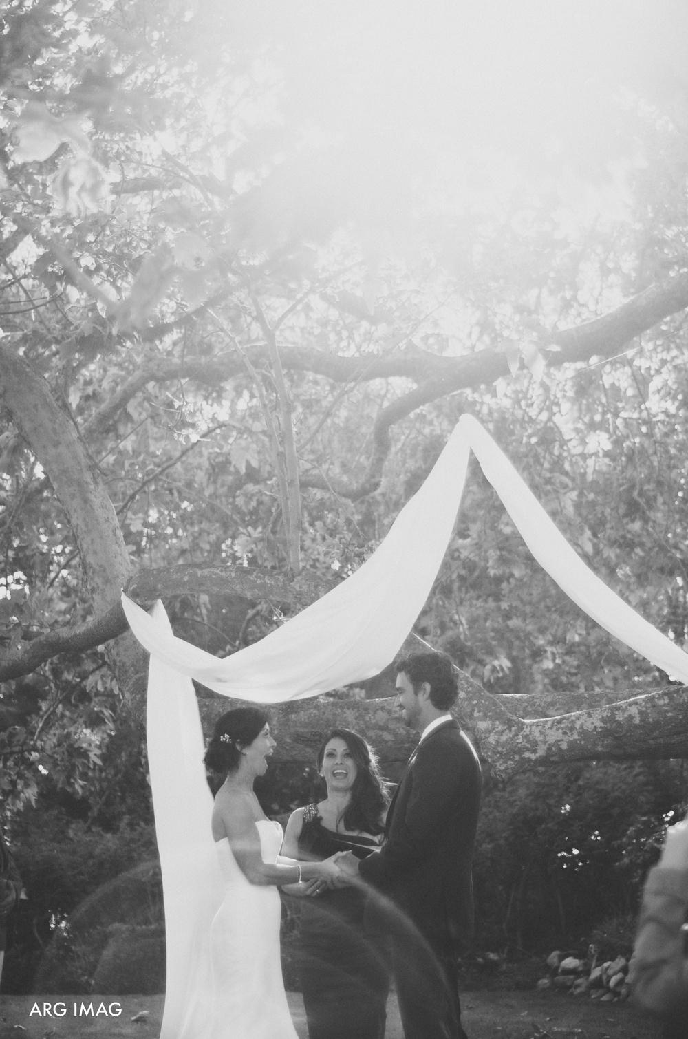 Nicki & Jay | Malibu Wedding | 4-6-13 (16).jpg