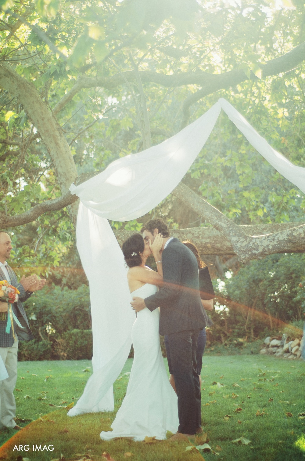 Nicki & Jay | Malibu Wedding | 4-6-13 (17).jpg