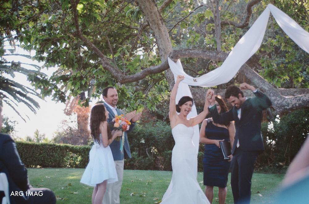 Nicki & Jay | Malibu Wedding | 4-6-13 (18).jpg