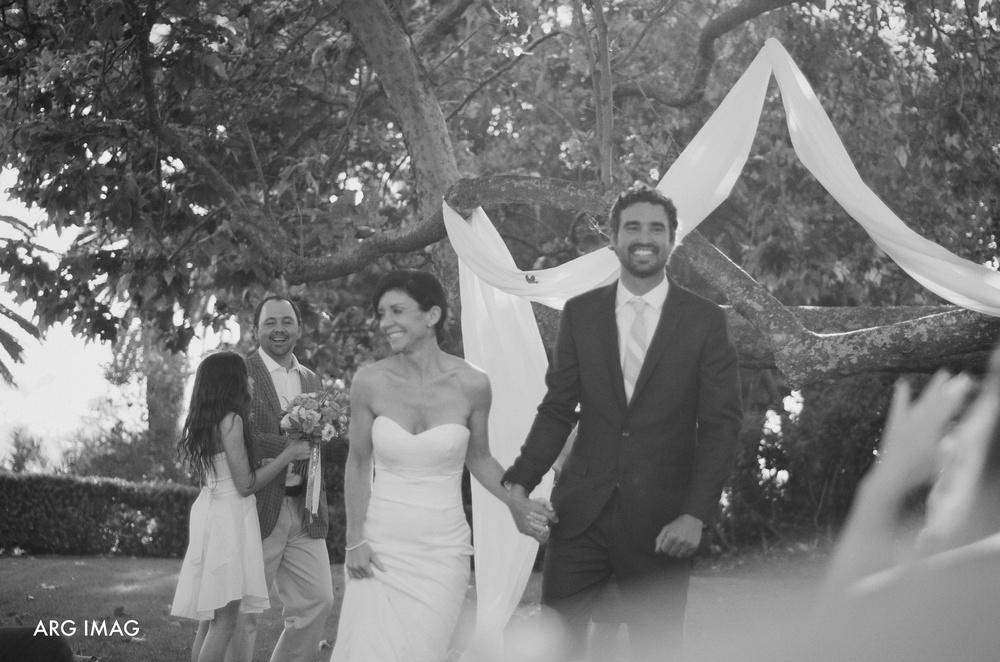 Nicki & Jay | Malibu Wedding | 4-6-13 (19).jpg