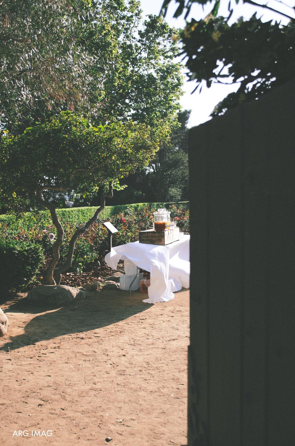 Nicki & Jay | Malibu Wedding | 4-6-13 (22).jpg