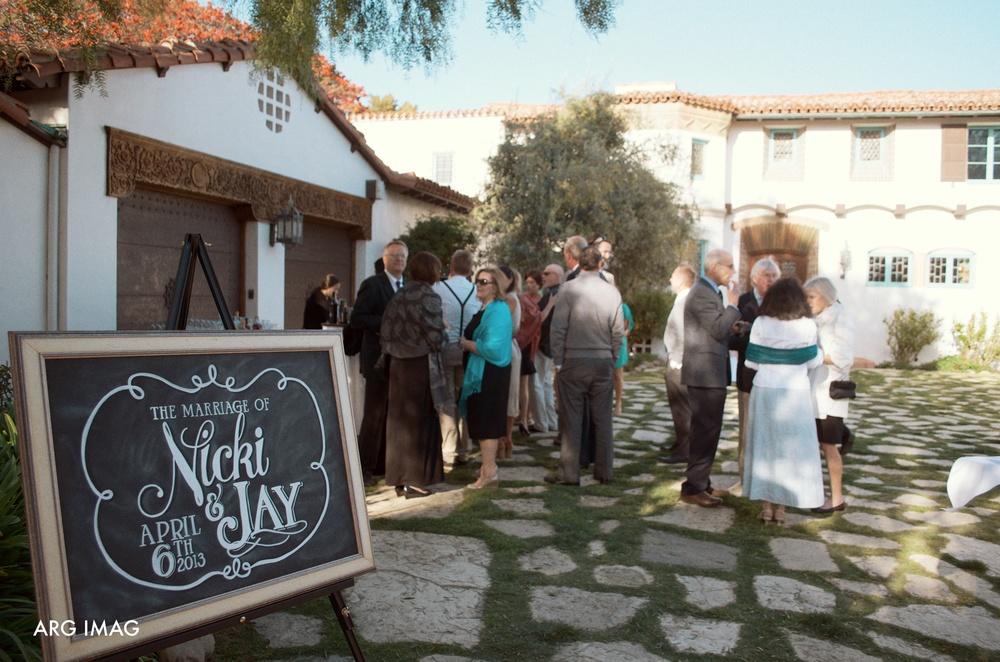 Nicki & Jay | Malibu Wedding | 4-6-13 (23).jpg