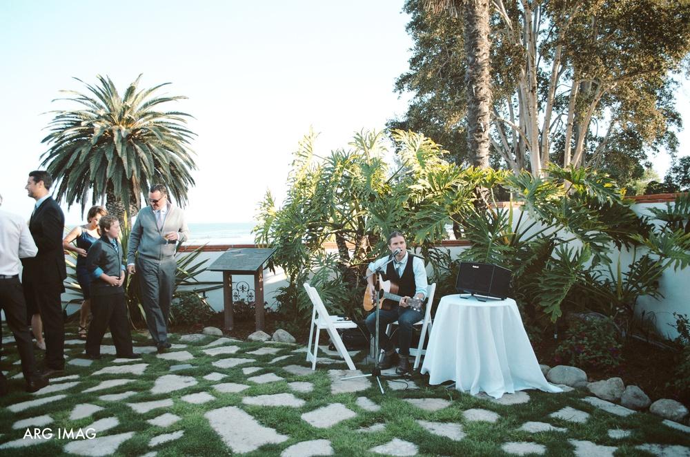 Nicki & Jay | Malibu Wedding | 4-6-13 (20).jpg