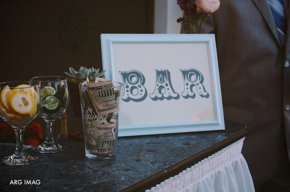 Nicki & Jay | Malibu Wedding | 4-6-13 (24).jpg