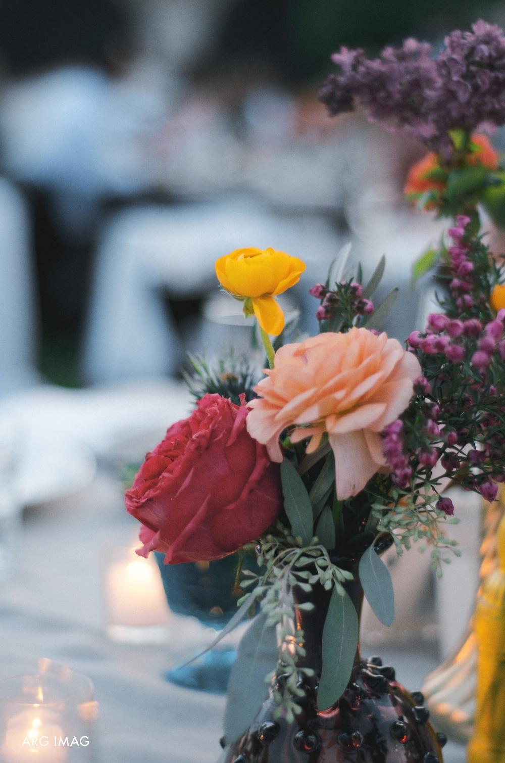 Nicki & Jay | Malibu Wedding | 4-6-13 (28).jpg