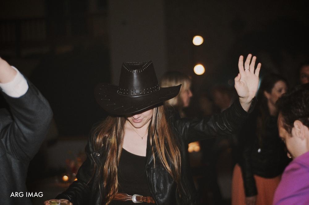 Nicki & Jay | Malibu Wedding | 4-6-13 (33).jpg