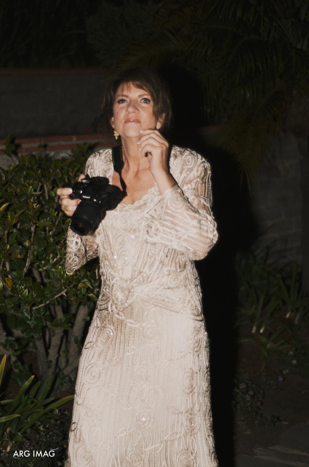 Nicki & Jay | Malibu Wedding | 4-6-13 (39).jpg