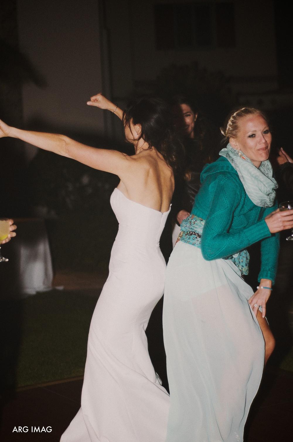 Nicki & Jay | Malibu Wedding | 4-6-13 (35).jpg
