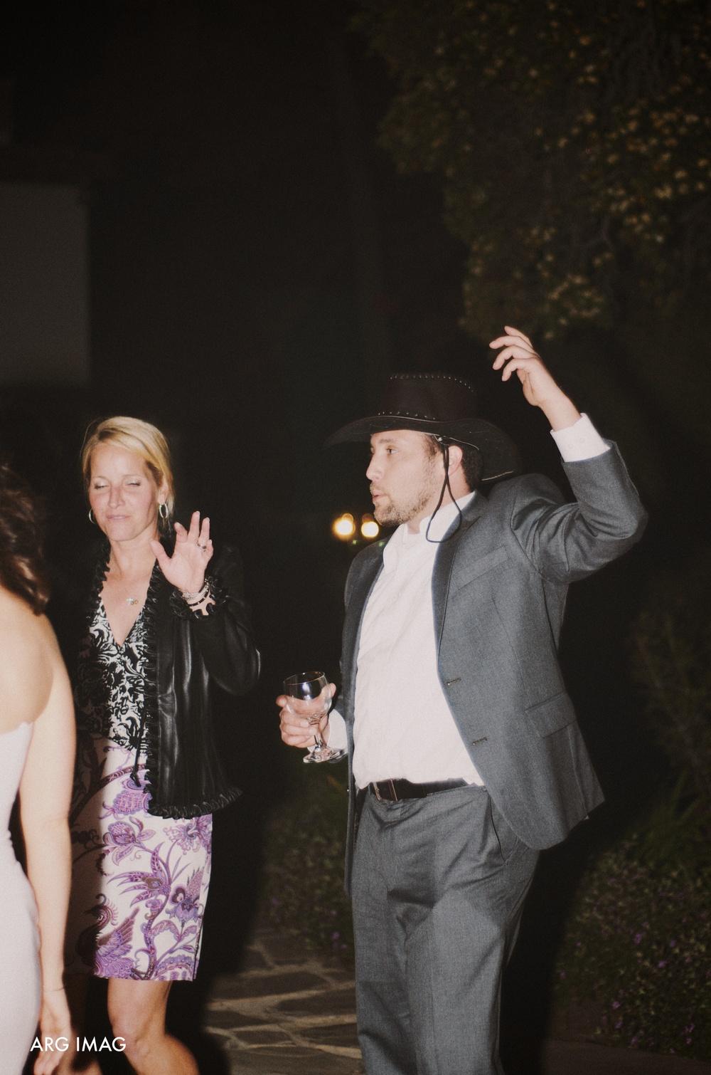 Nicki & Jay | Malibu Wedding | 4-6-13 (38).jpg