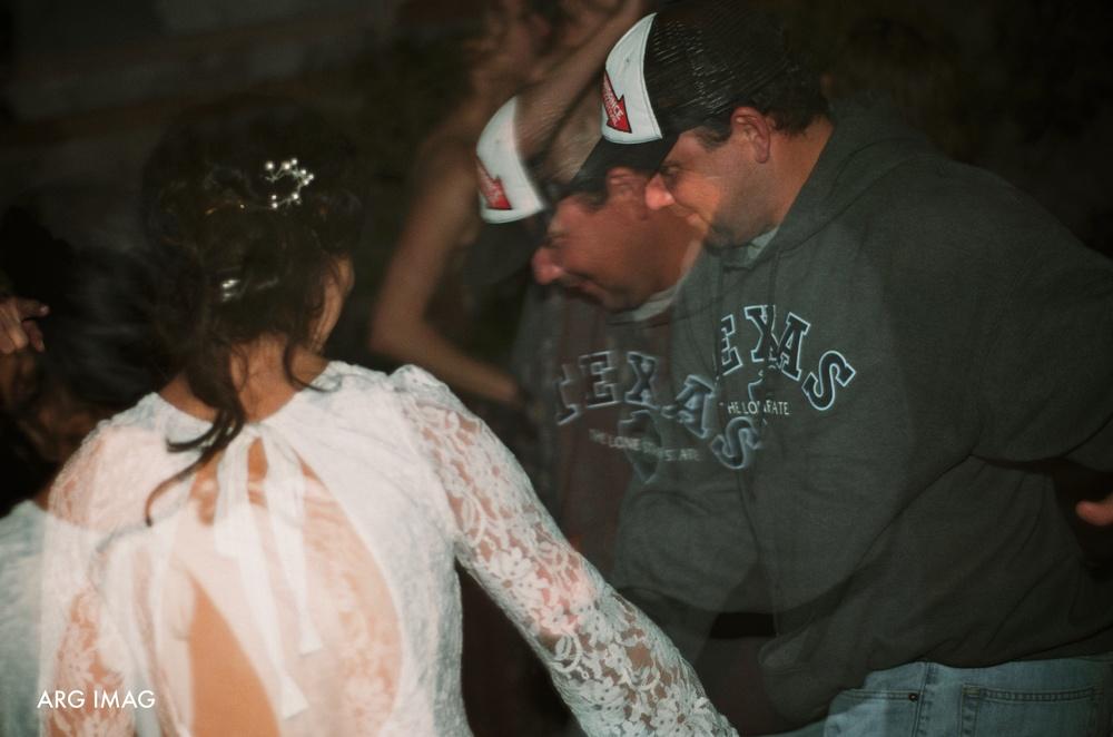 Nicki & Jay | Malibu Wedding | 4-6-13 (36).jpg